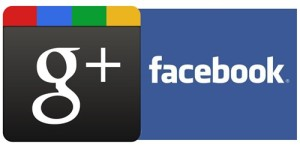 Google-Plus-Facebook