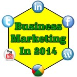 business marketing 2014