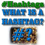 The Hashtag - What Is It? How Do You Use It?