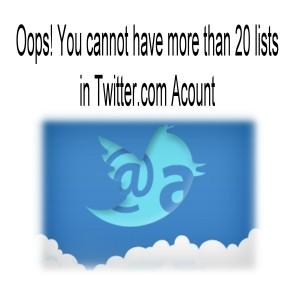 oops-twitter